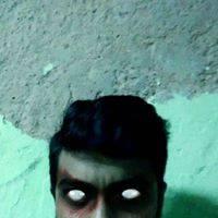 Aranya Dutta