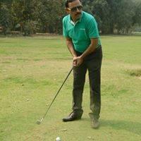 Mrityunjay Singh