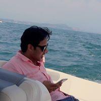 Akshat Chaudhary
