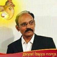 Vijay Gitey