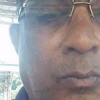 Ramnath Suresh