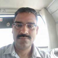 Suresh Panday