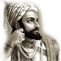 Rajasekhar Iyer