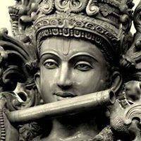 Ratnaprabha Dinesh