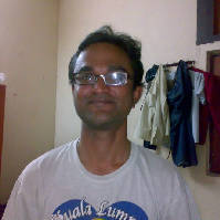 Joydeep Ghosh