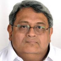 Venkatesh Rangarajan