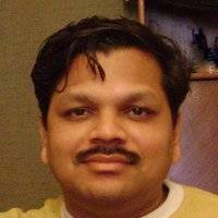 Vivek Chamedia