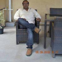 Mukesh Punjabi