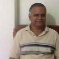 Bhagwan Dsk