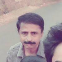 Aditham Subba Rao