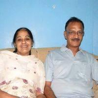 Rajni Krishnamoorthy Iyer