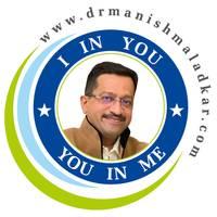 Dr Manish Maladkar