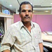 Dharmvir Sharma