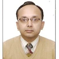 Krishan Kumar Goyal