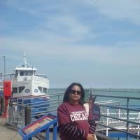 Vaani Anand