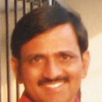 Govind Saraf