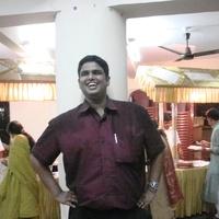 Amey Prabhu