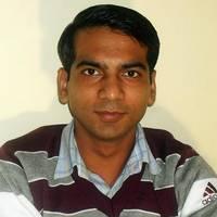 Yogesh Kumar