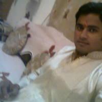 Yugpal Singh