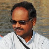 Achala Guruji