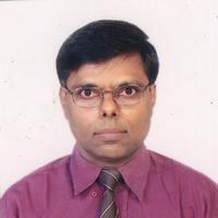 Venu Gopal Subba Shetty