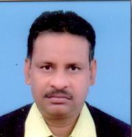 Benoy Kumar
