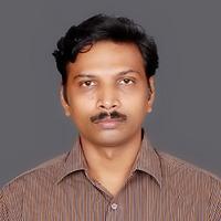 VS Suresh Kumar Arigela