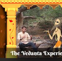 The Vedanta Experience