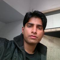 Mann Yadav