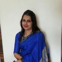 Dr Vijaya Iyer