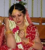 Shakuntala Mane