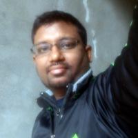 Manzil Koley