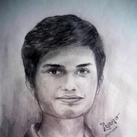 Faisal  Alam Apu