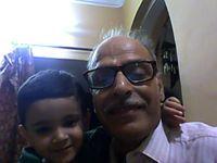 Rajinder Handu