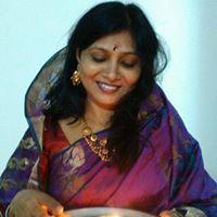 Ratna Srivastava