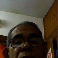 Bhaskar perumittath