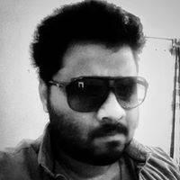 Santhosh Hummer