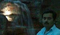 Tapas Sharma