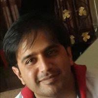 Kamal Artwani