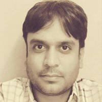 Rahul Adwant