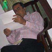 Anjan Chatterjee