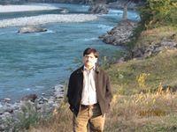 Arun Singh