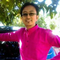 Vivek Barun