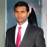 sanjeev bhan