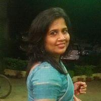 Chandralekha bal