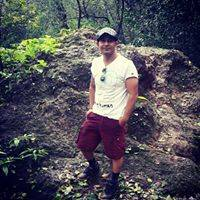 Ajay Chauhan
