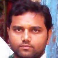 Markandey Singh