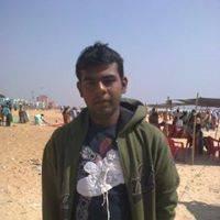 Kumar Ankit