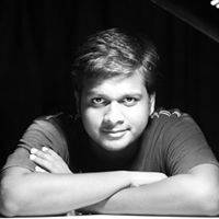 Nitin Nath Singh