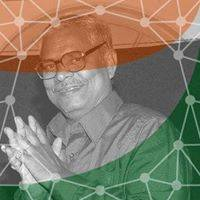 Krishna Murthi
